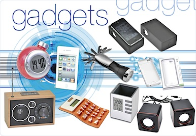 http://www.minoiki.gr/mn/category/3_1_686/Gadgets.html